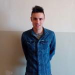Matteo mana_450x600