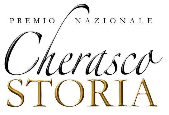 LogoCherascoStoria