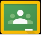 Logo Classroom