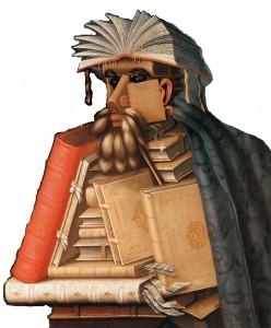 Arcimboldo_Librarian_4