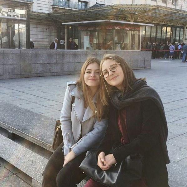 Greta Spagnoli Meline Miser_600x600