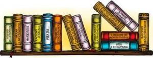 libri acc