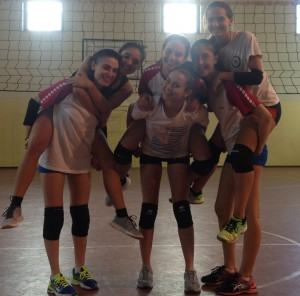 1_classificate torneo Volley copertina