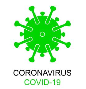 coronavirus_logo1