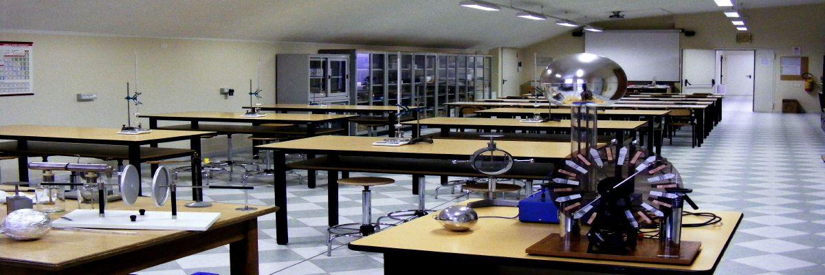 Sfondo testata liceo ancina