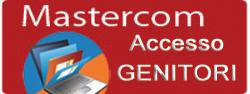 Mastercom accesso famiglie