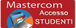Quaderno elettronico studenti