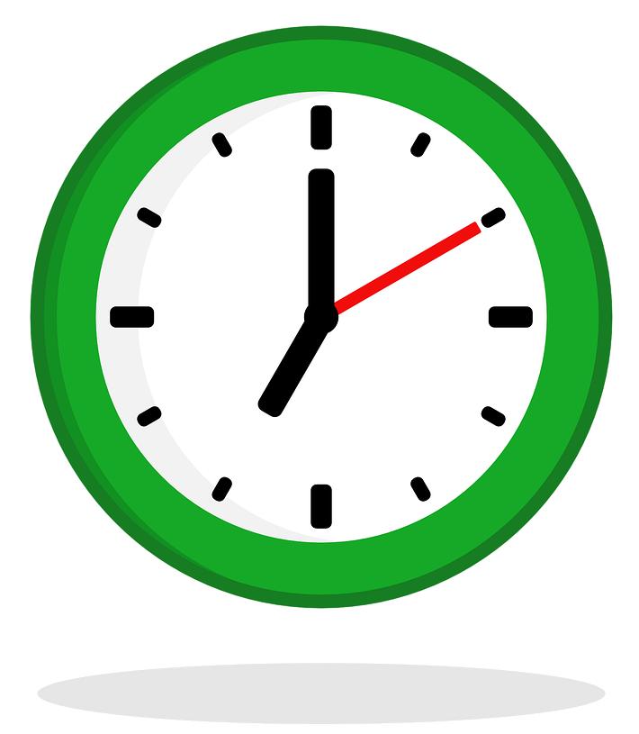 miniatura orologio_2