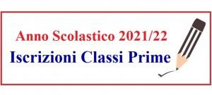 iscr prime_2021 22_miniatura