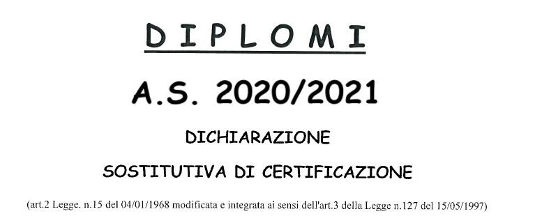 autocert dipl 2021_miniatura2